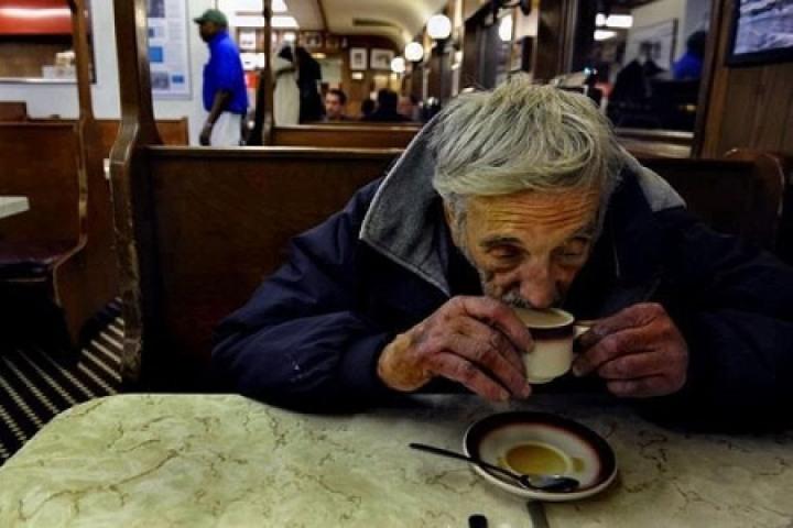caffe-sospeso-napoli