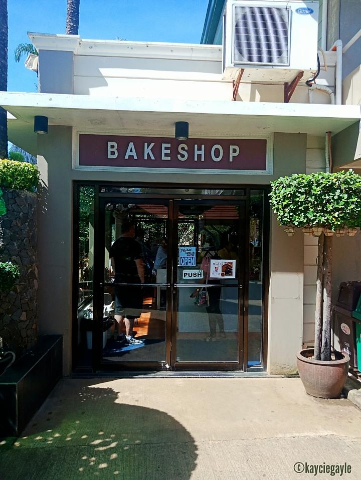 Baker's Hill Palawan - kayciegayle - misswoman.co - bakery