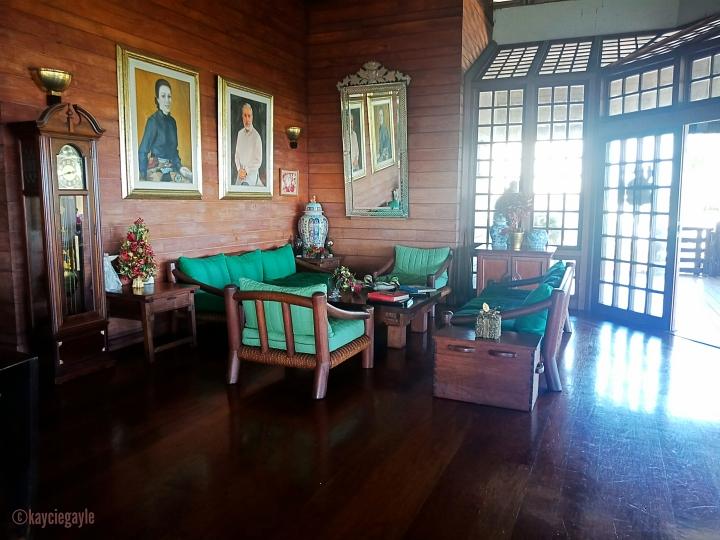 living room mitra's ranch palawan- misswoman.co - kayciegayle