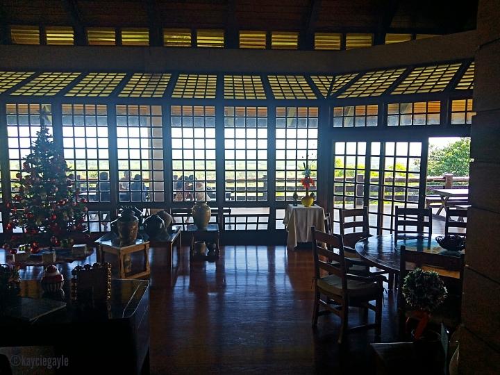 window mitra's ranch palawan- misswoman.co - kayciegayle