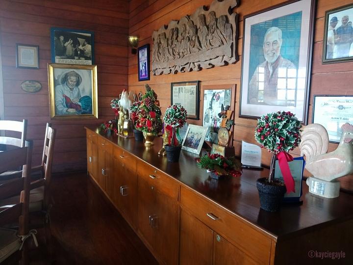 photos and memorabilias mitra's ranch palawan- misswoman.co - kayciegayle