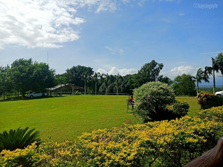 greenery side mitra's ranch palawan- misswoman.co - kayciegayle