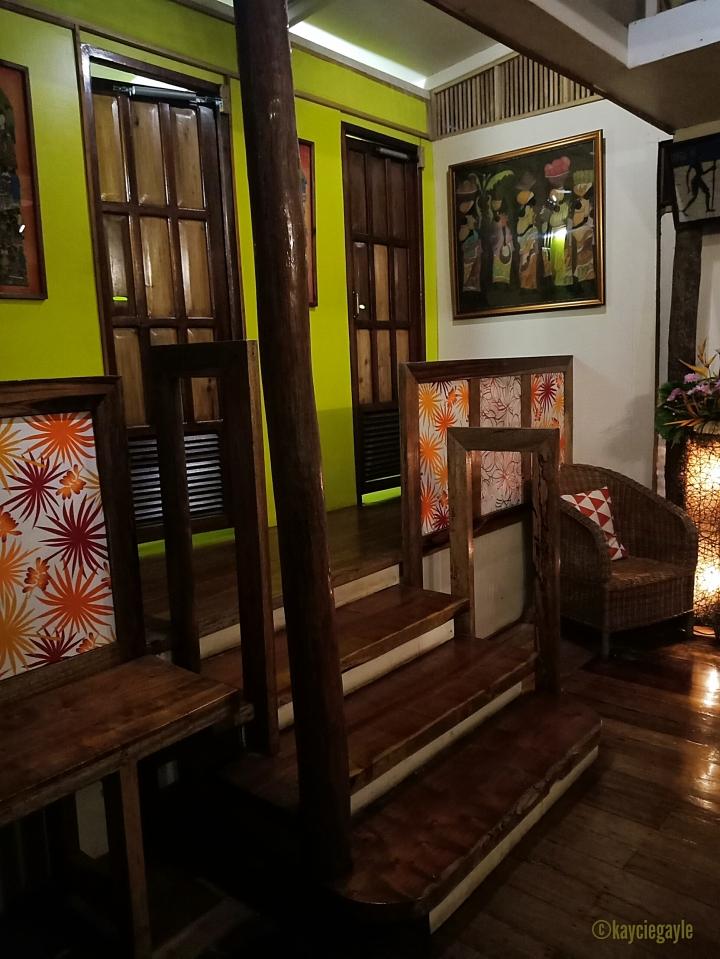 13 - KaLui Restaurant - Palawan - misswoman.co
