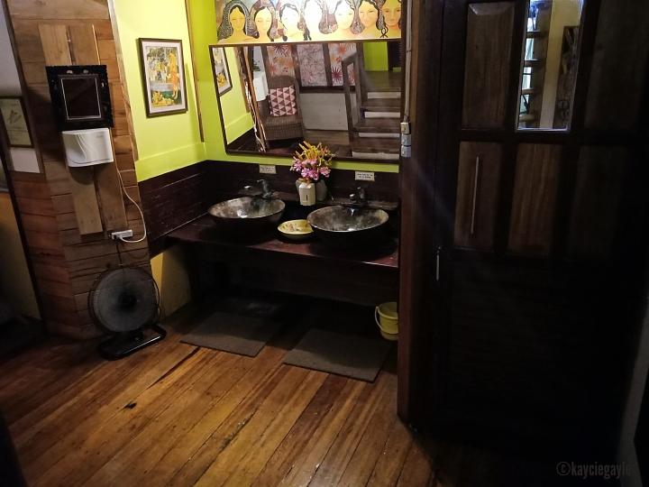 12 - KaLui Restaurant - Palawan - misswoman.co