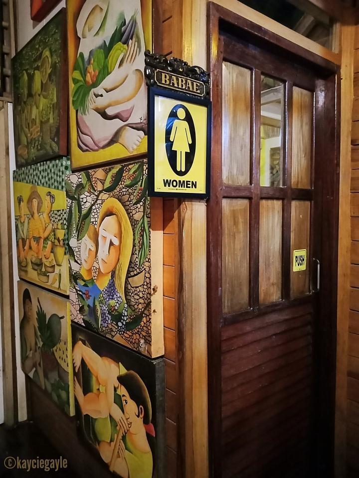 11 - KaLui Restaurant - Palawan - misswoman.co