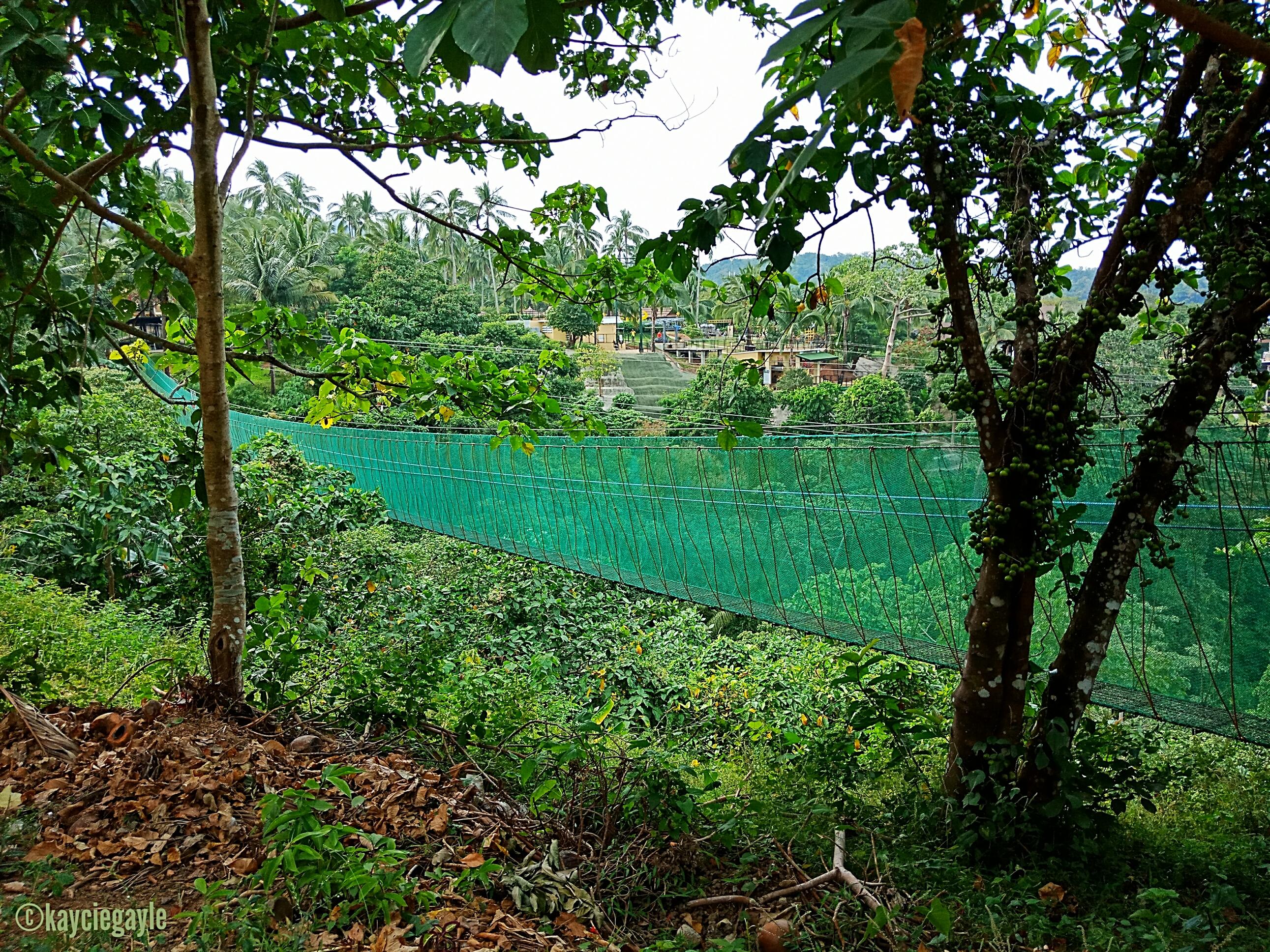 27 - Sinagtala Farm Resort Mudhuts - Bataan - misswoman.co