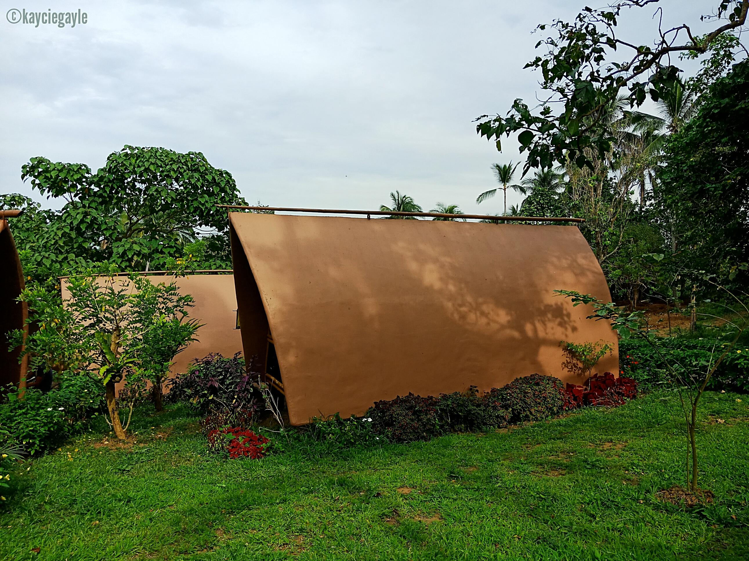 5 - Sinagtala Farm Resort Mudhuts - Bataan - misswoman.co