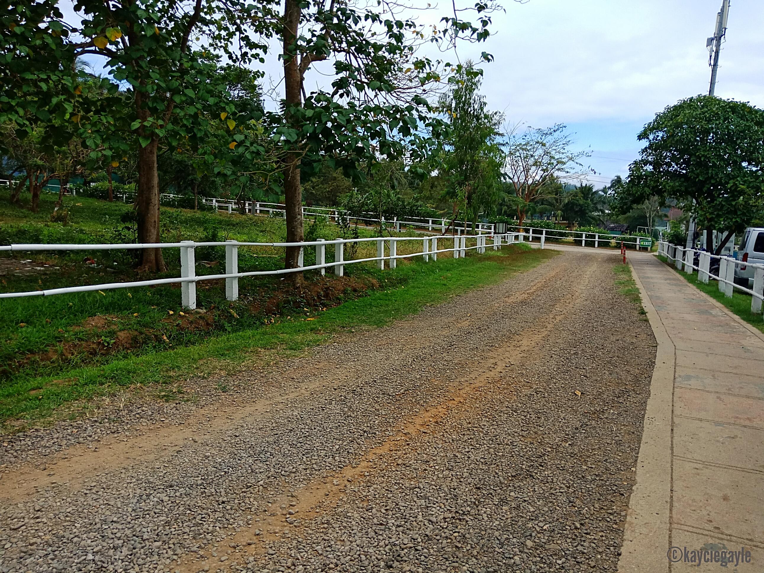 12 - Sinagtala Farm Resort Mudhuts - Bataan - misswoman.co