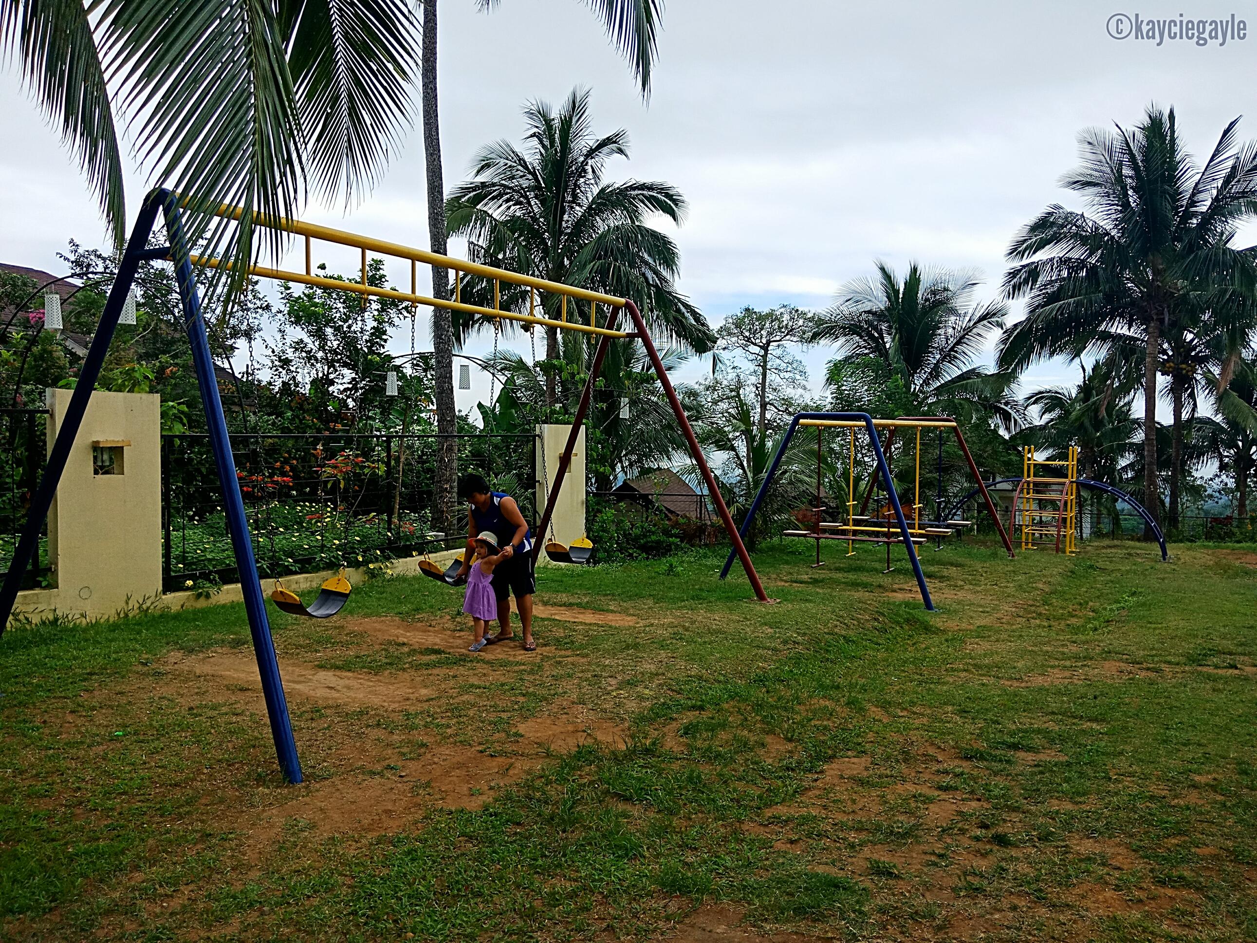 21 - Sinagtala Farm Resort Mudhuts - Bataan - misswoman.co