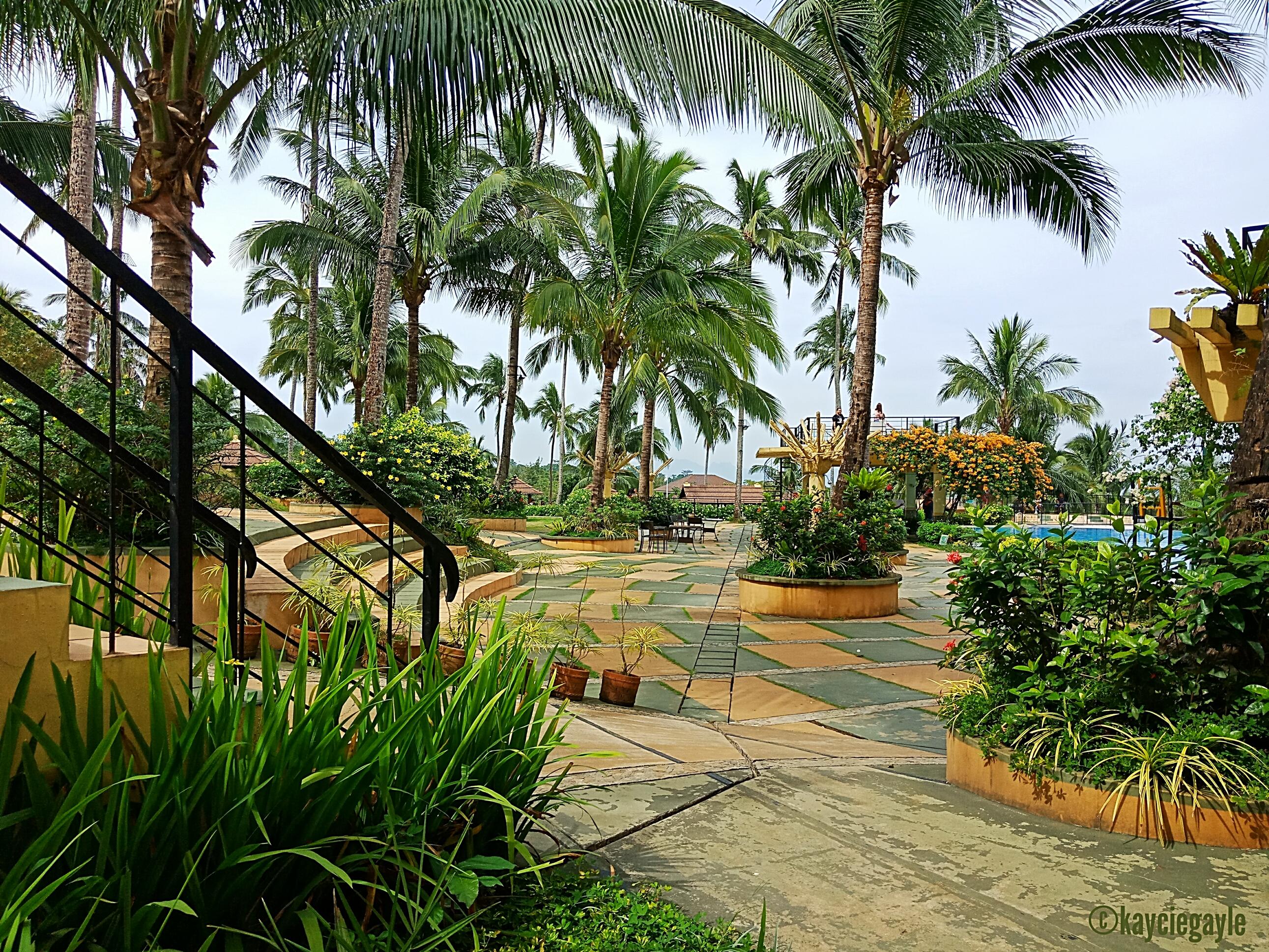 22 - Sinagtala Farm Resort Mudhuts - Bataan - misswoman.co