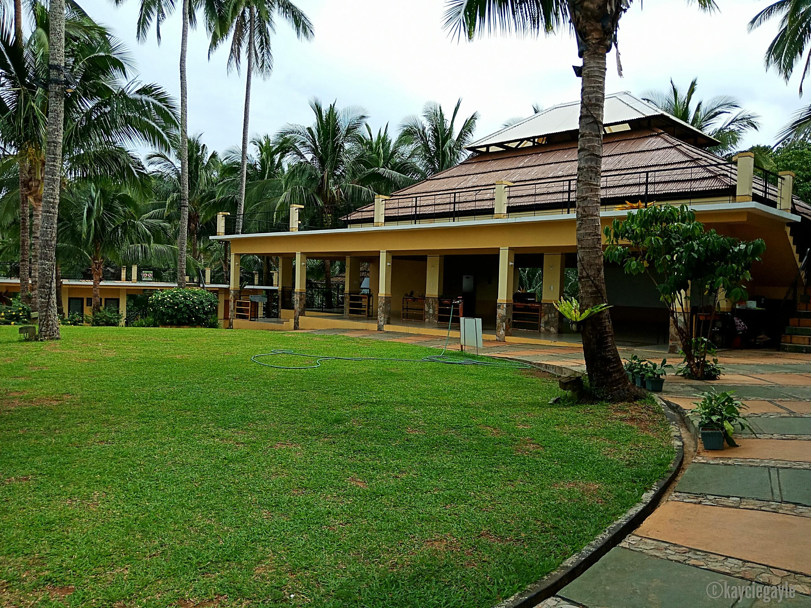 20 - Sinagtala Farm Resort Mudhuts - Bataan - misswoman.co