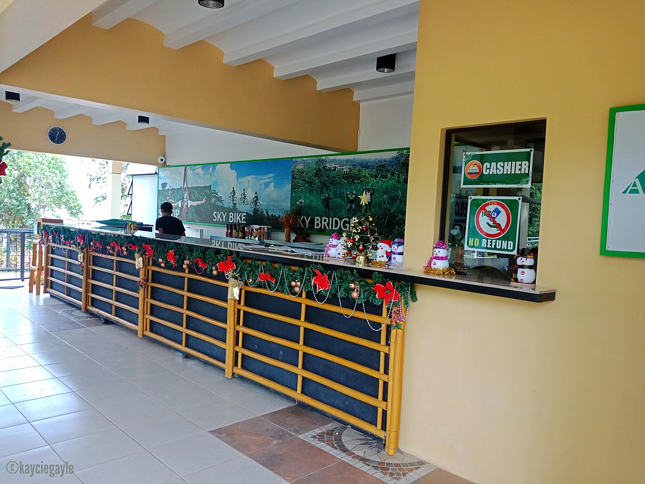 3 - Sinagtala Farm Resort Mudhuts - Bataan - misswoman.co