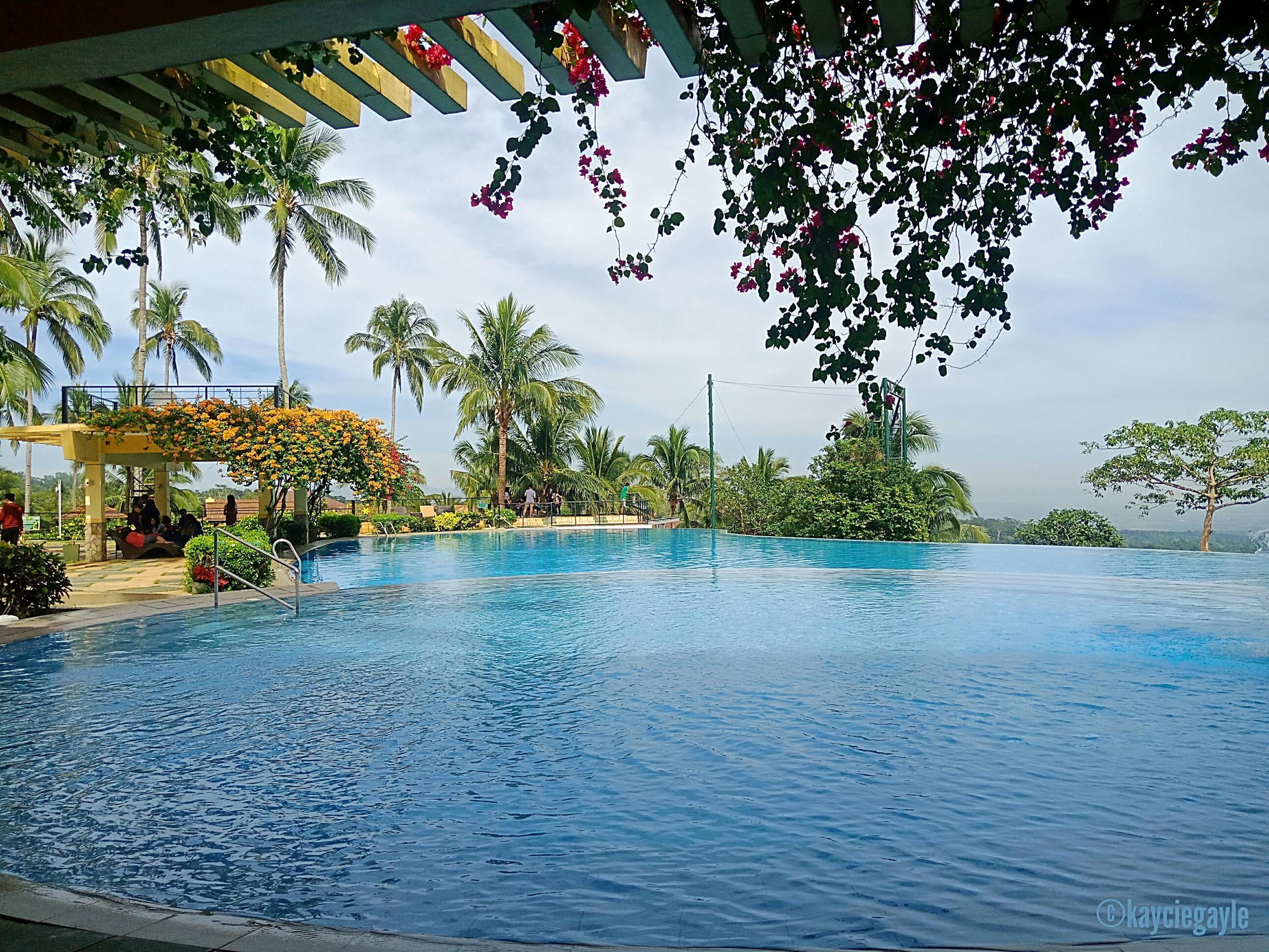23 - Sinagtala Farm Resort Mudhuts - Bataan - misswoman.co