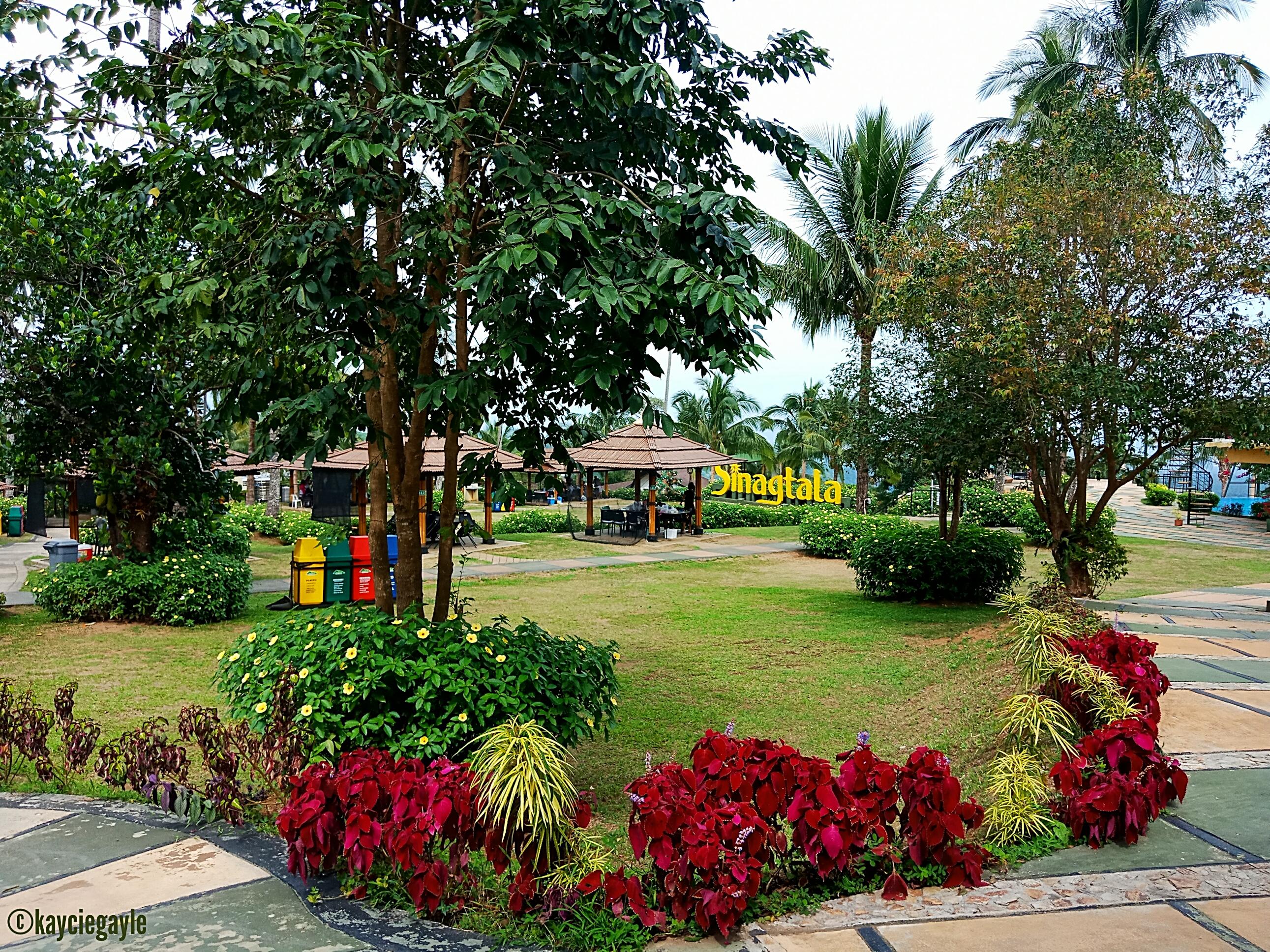 2 - Sinagtala Farm Resort Mudhuts - Bataan - misswoman.co