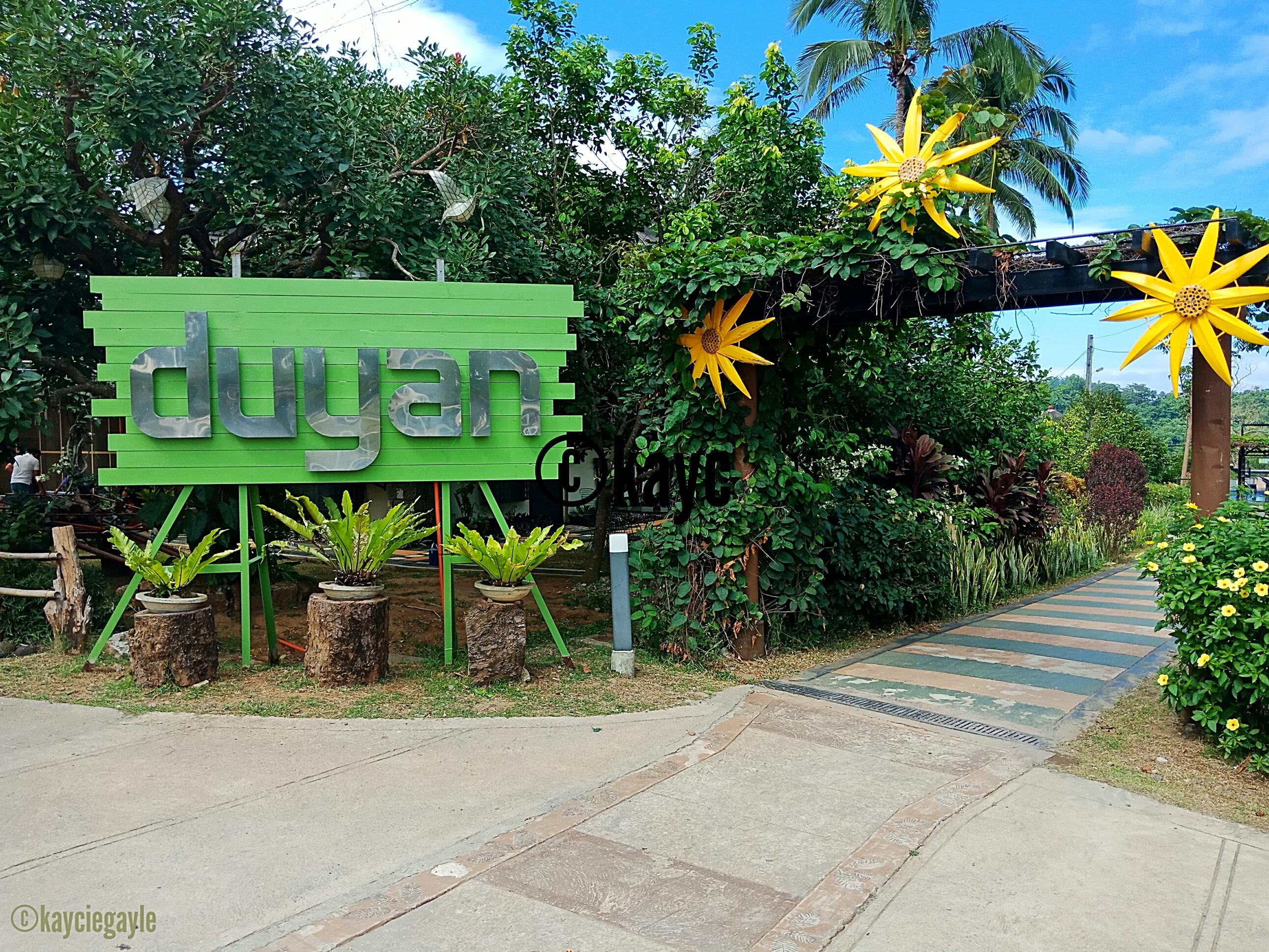 14 - Sinagtala Farm Resort Mudhuts - Bataan - misswoman.co
