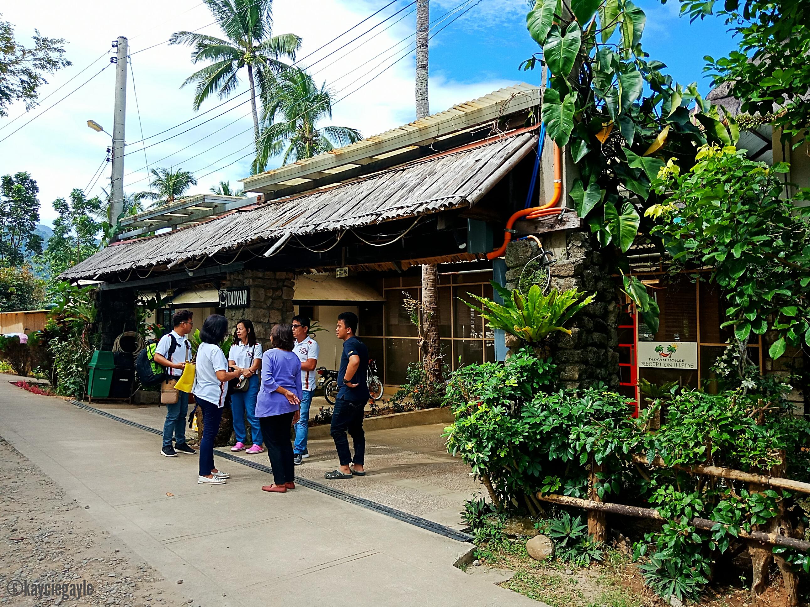 4 - Sinagtala Farm Resort Mudhuts - Bataan - misswoman.co