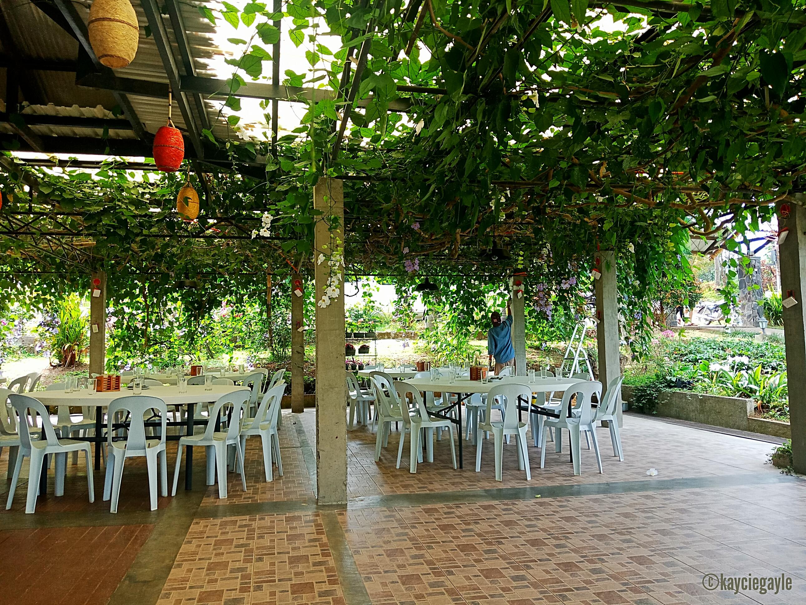 9 - Sinagtala Farm Resort Mudhuts - Bataan - misswoman.co