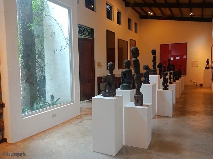 34 pinto art museum - misswoman.co