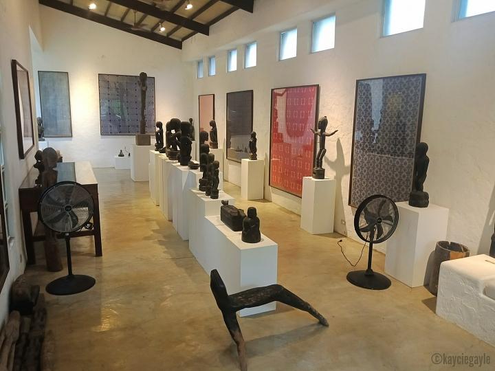 33 pinto art museum - misswoman.co
