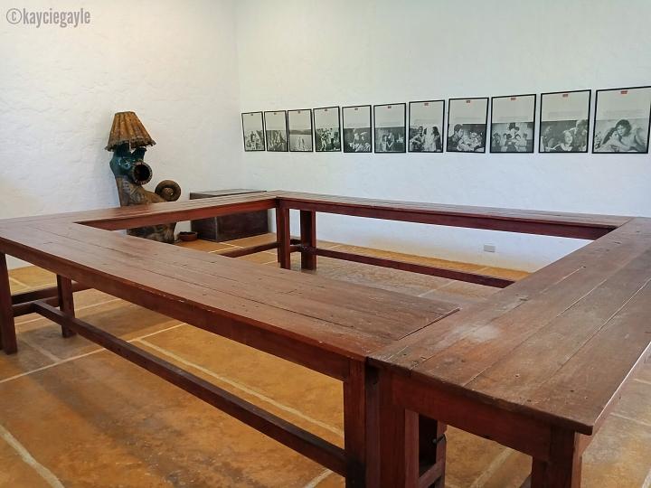 69 pinto art museum - misswoman.co