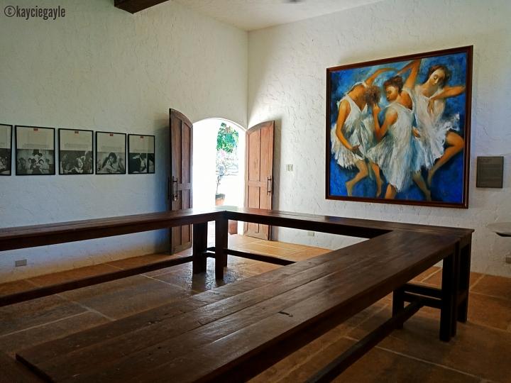 68 pinto art museum - misswoman.co
