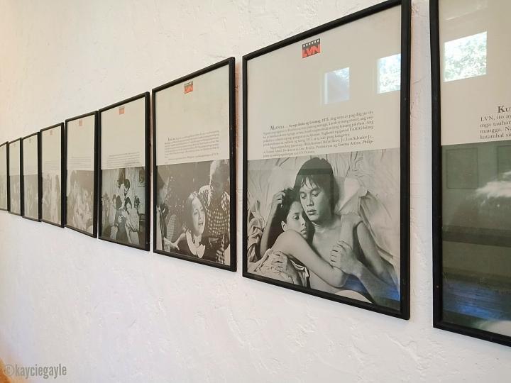 67 pinto art museum - misswoman.co