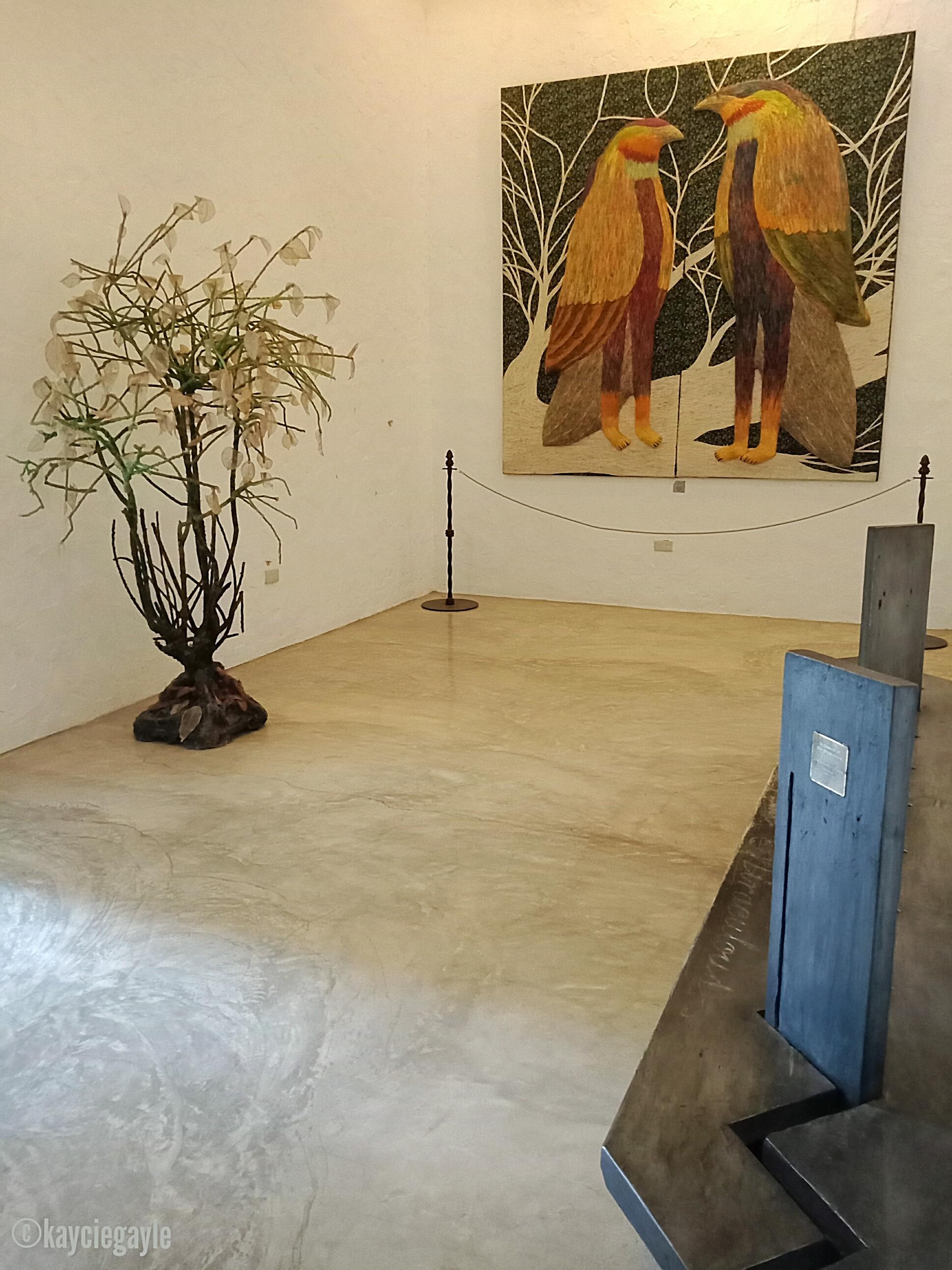 119 pinto art museum - misswoman.co