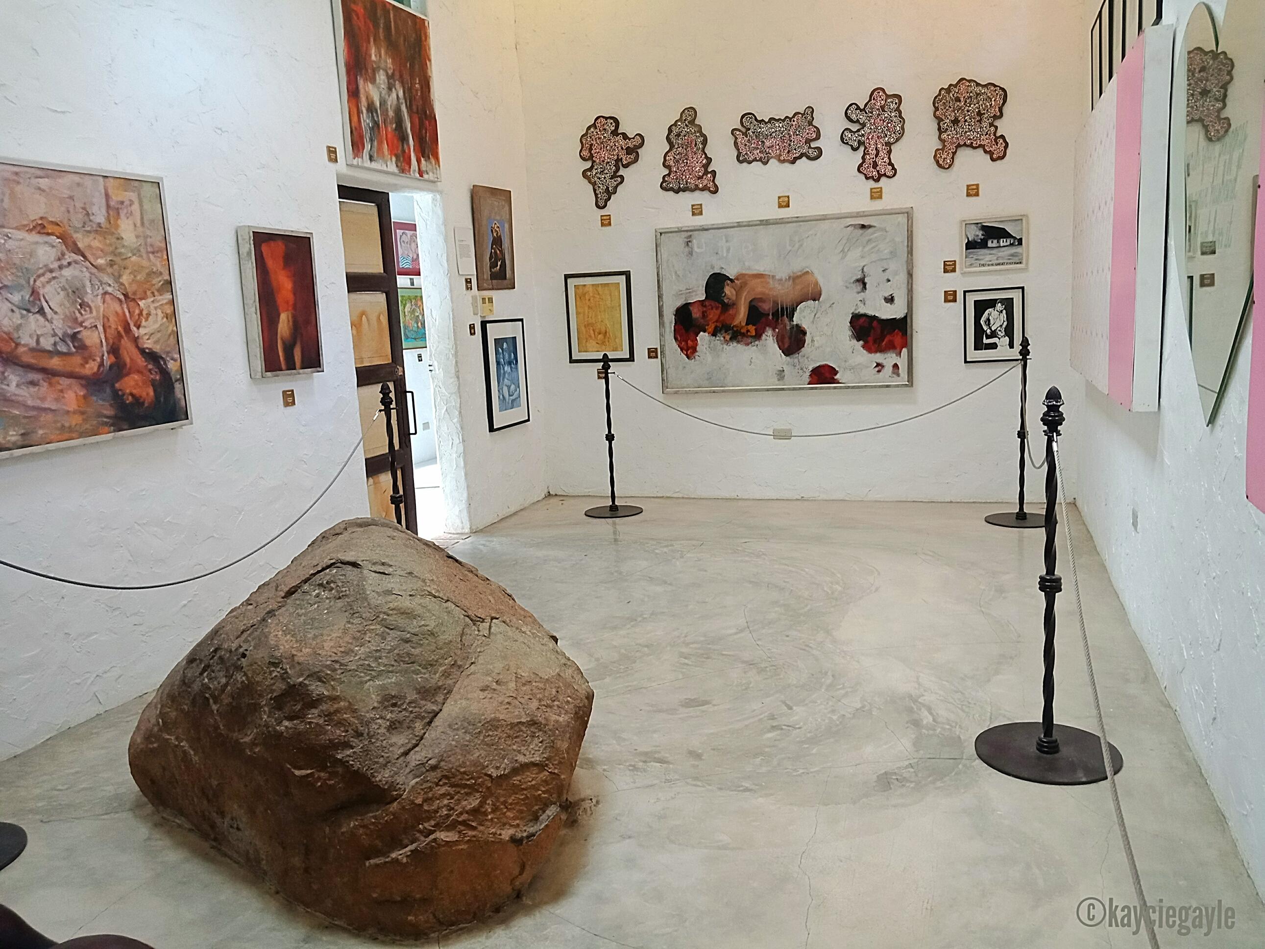121 pinto art museum - misswoman.co