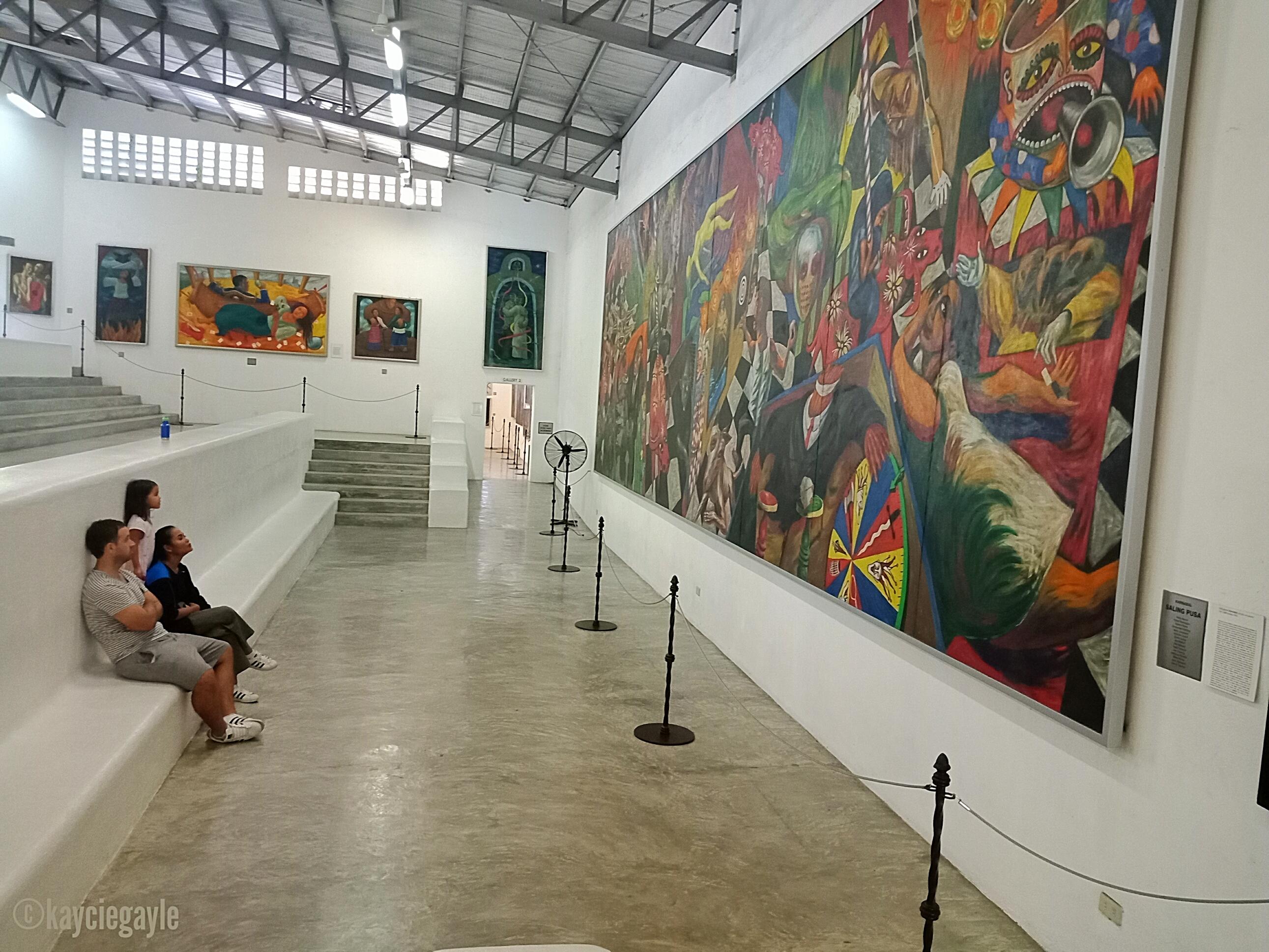 85 pinto art museum - misswoman.co