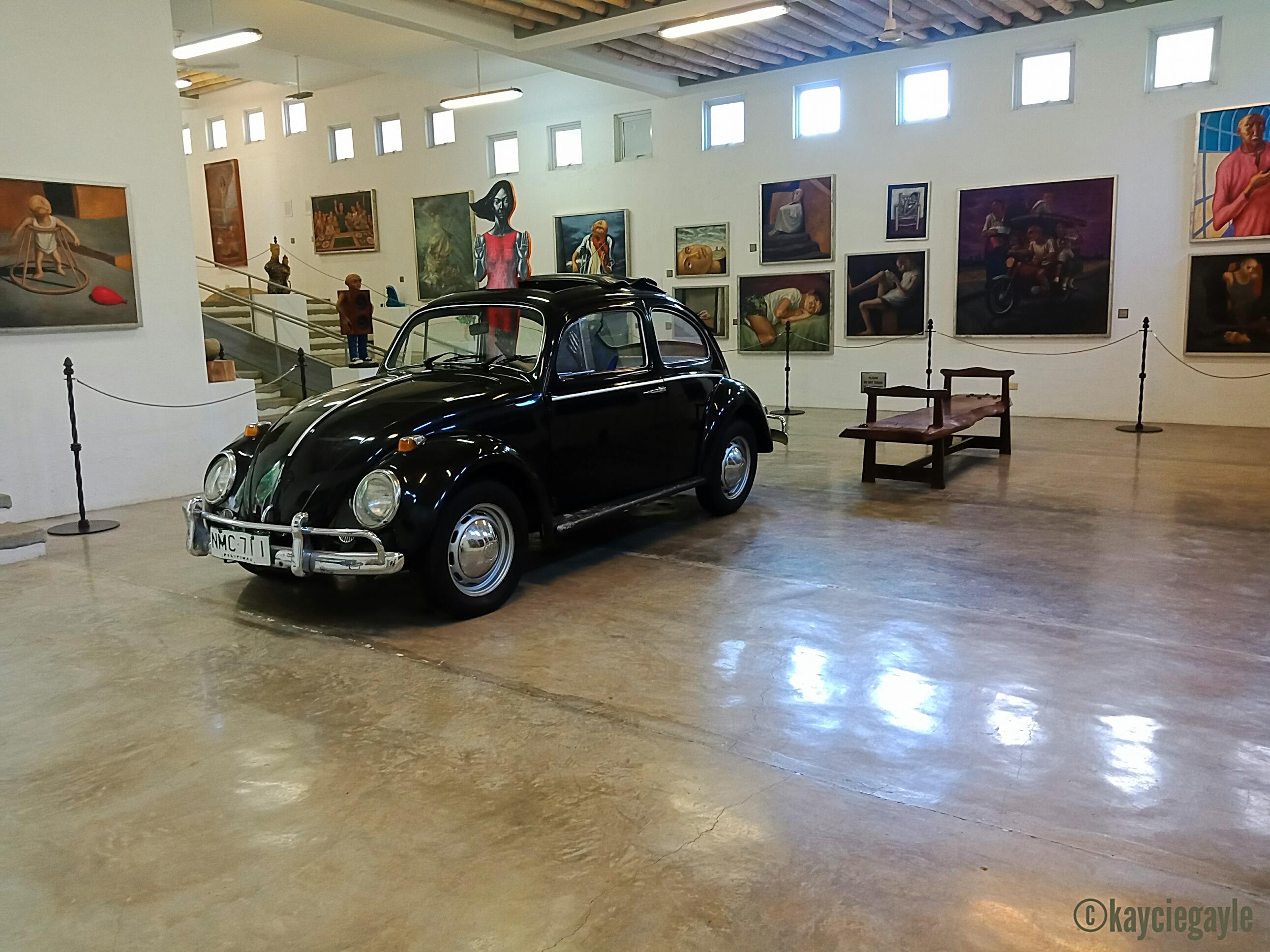 87 pinto art museum - misswoman.co