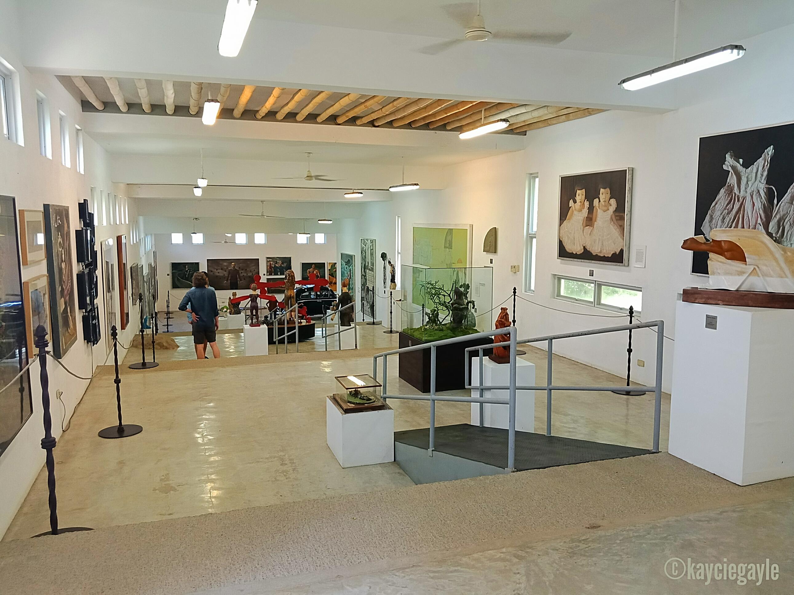 90 pinto art museum - misswoman.co