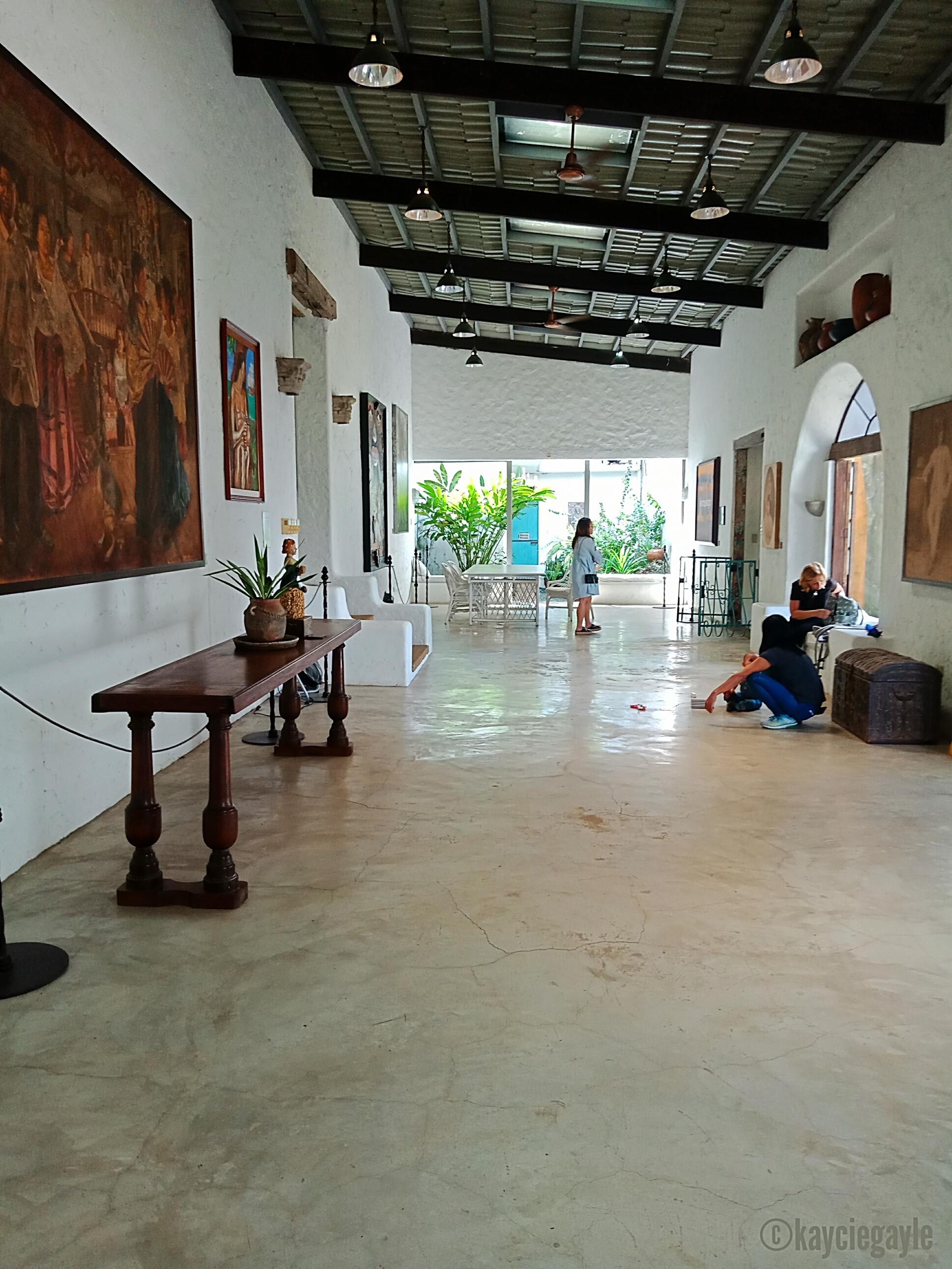 104 pinto art museum - misswoman.co