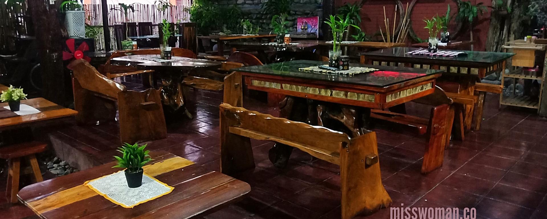 Casa De Viajero Tourist Inn Laoag Ilocos Philippines