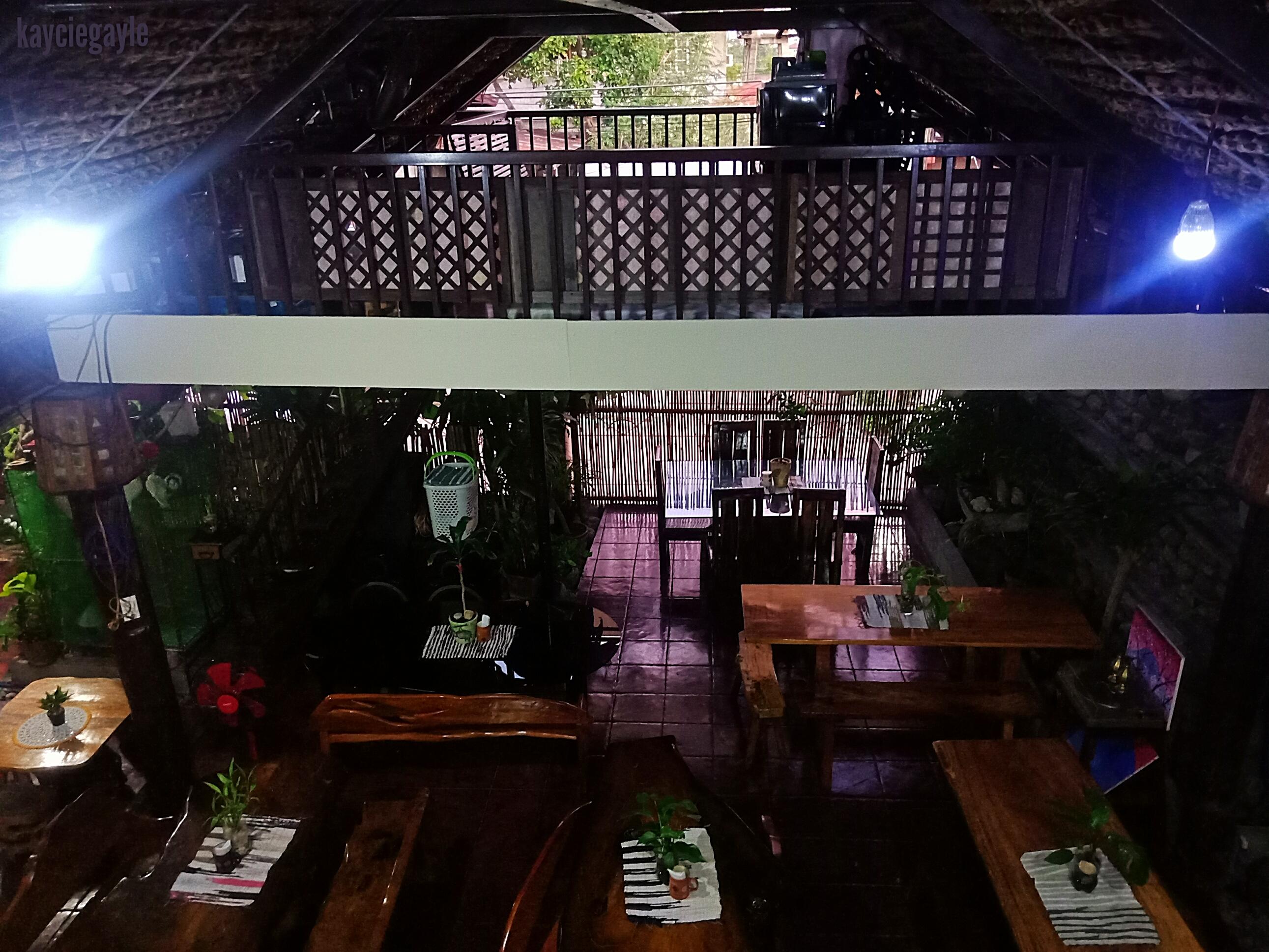 Casa de Viajero Tourist Inn Loft