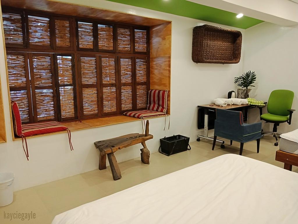 Hacienda Tour at Prado Farm Lubao Pampanga Kera Kera Hotel