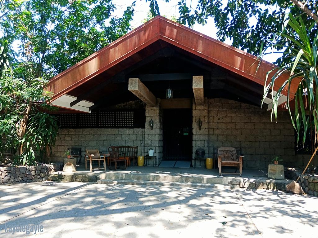 Hacienda Tour at Prado Farm Lubao Pampanga Bahay na Bato